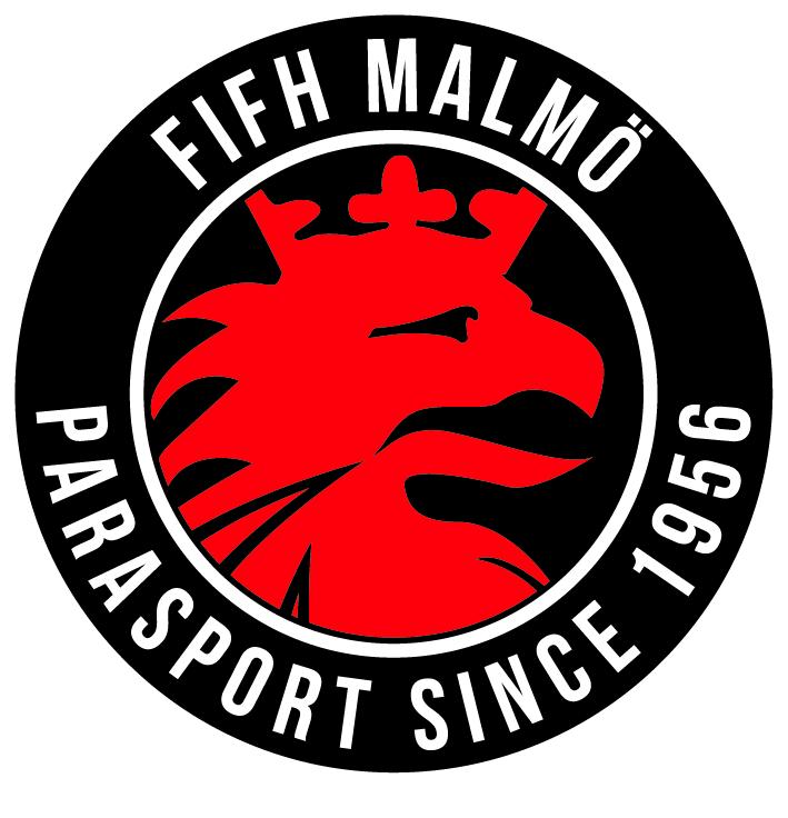 FIFH Logo