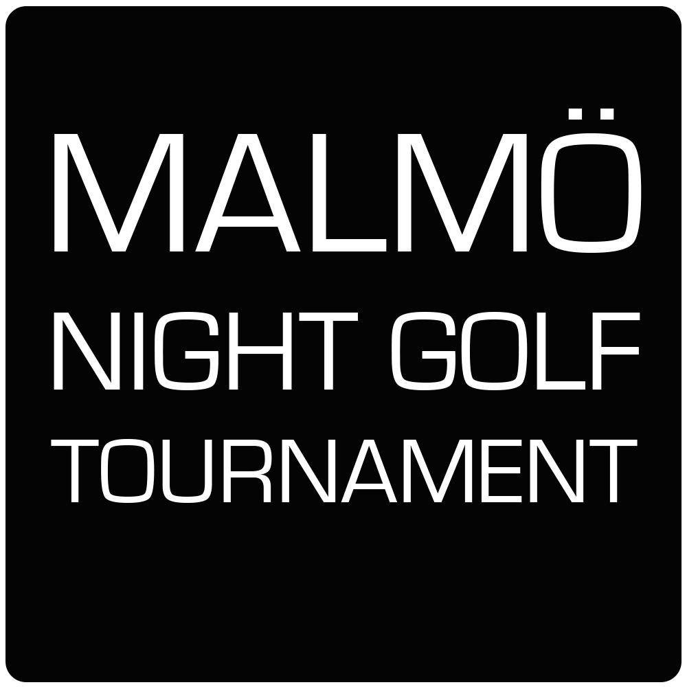 Malmö Nightgolf