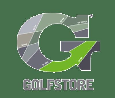 Golfstore Logo